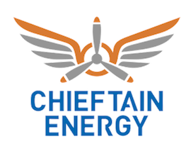 Chieftain Energy